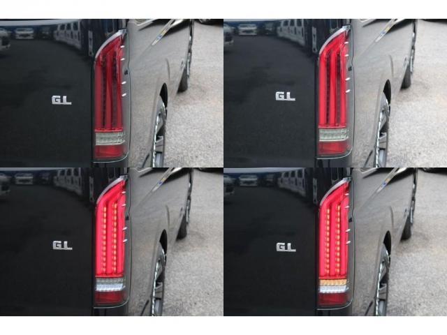 ワゴンGL2WD フレックスオリジナルシートAS内装アレンジ AVESTドアミラーウインカー FLEXカスタムコンプリート(14枚目)