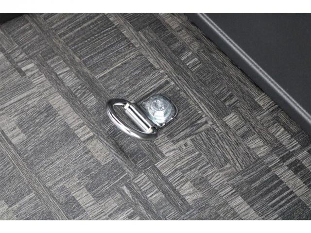 スーパーGL ダークプライムII 特別仕様車FLEXオリジナル床張りフロア施工グッドイヤーナスカータイヤDELF03アルミホイール煌LEDテールランプFLEXカスタムコンプリートHDMIソケットUSBソケット パイオニア製フルセグナビ(17枚目)