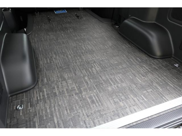スーパーGL ダークプライムII 特別仕様車FLEXオリジナル床張りフロア施工グッドイヤーナスカータイヤDELF03アルミホイール煌LEDテールランプFLEXカスタムコンプリートHDMIソケットUSBソケット パイオニア製フルセグナビ(32枚目)