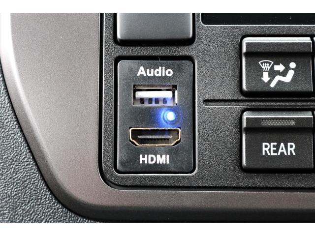 GL フレックスオリジナル内装架装Ver1木目柄フロア床張りフルセグ7インチナビフリップダウンモニターHDMIソケットUSB充電ソケットシートカバーローダウンアルミホイールグッドイヤーナスカータイヤ(34枚目)
