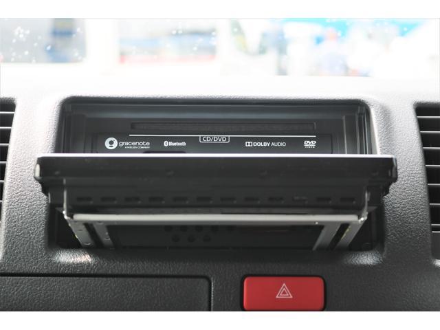 DX GLパッケージ クリーンディーゼル2WDブラックコンプリートシリーズFLEXアルミホイールナスカータイヤパナソニック製フルセグナビビルトインETCインナーブラックライトマッドブラックカスタムLEDテールランプ(24枚目)