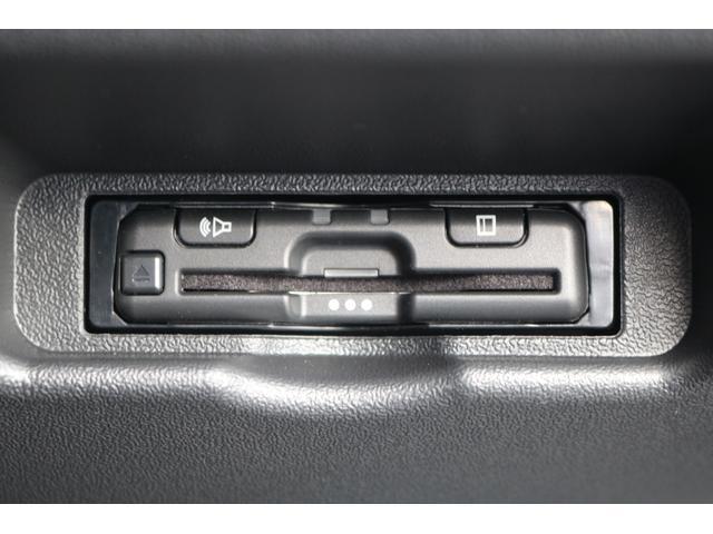 DX GLパッケージ クリーンディーゼル2WDブラックコンプリートシリーズFLEXアルミホイールナスカータイヤパナソニック製フルセグナビビルトインETCインナーブラックライトマッドブラックカスタムLEDテールランプ(30枚目)