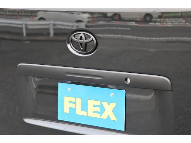 DX GLパッケージ クリーンディーゼル2WDブラックコンプリートシリーズFLEXアルミホイールナスカータイヤパナソニック製フルセグナビビルトインETCインナーブラックライトマッドブラックカスタムLEDテールランプ(48枚目)