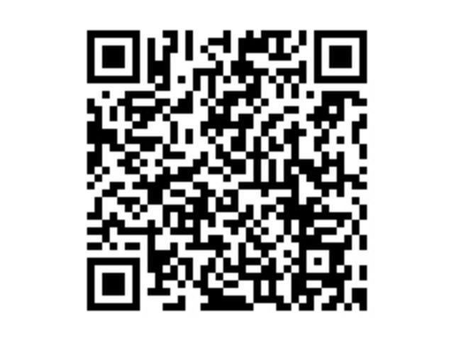 DX GLパッケージ クリーンディーゼル2WDブラックコンプリートシリーズFLEXアルミホイールナスカータイヤパナソニック製フルセグナビビルトインETCインナーブラックライトマッドブラックカスタムLEDテールランプ(66枚目)