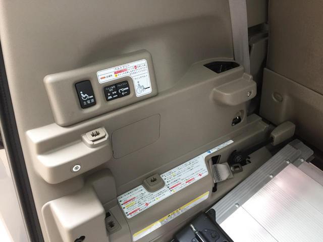 「ホンダ」「N-BOX+」「コンパクトカー」「神奈川県」の中古車11