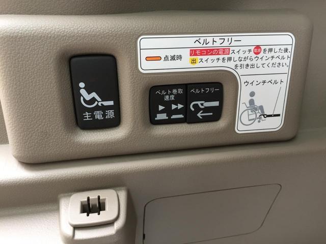 「ホンダ」「N-BOX+」「コンパクトカー」「神奈川県」の中古車12