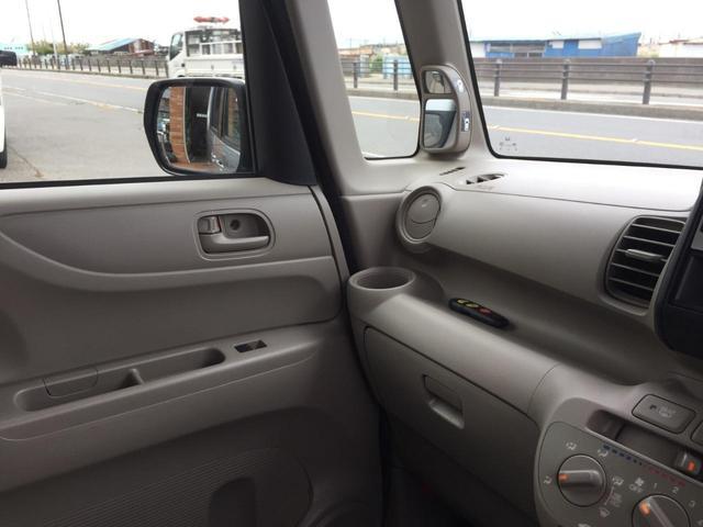 「ホンダ」「N-BOX+」「コンパクトカー」「神奈川県」の中古車28