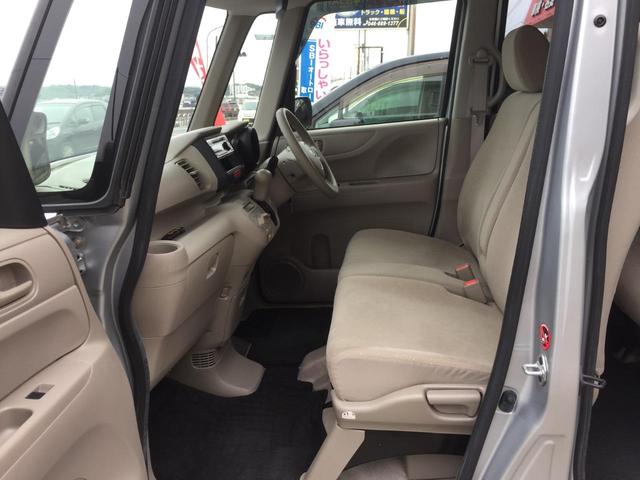 「ホンダ」「N-BOX+」「コンパクトカー」「神奈川県」の中古車36