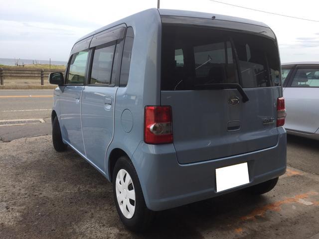 「ダイハツ」「ムーヴコンテ」「コンパクトカー」「神奈川県」の中古車54