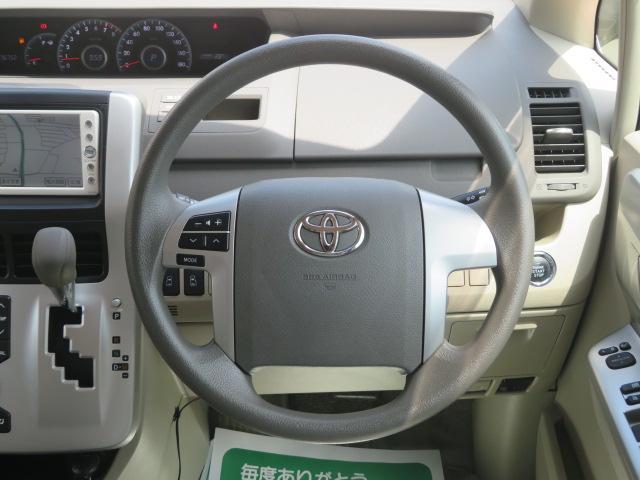X スマートエディション ワンオーナー 禁煙車 純正Mナビ(16枚目)