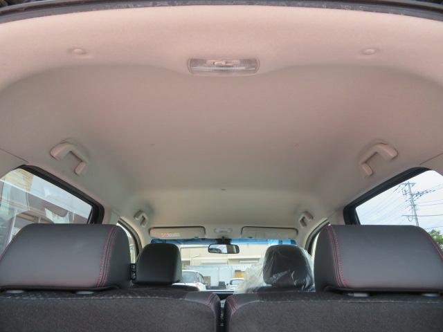 「ホンダ」「N-WGNカスタム」「コンパクトカー」「千葉県」の中古車12