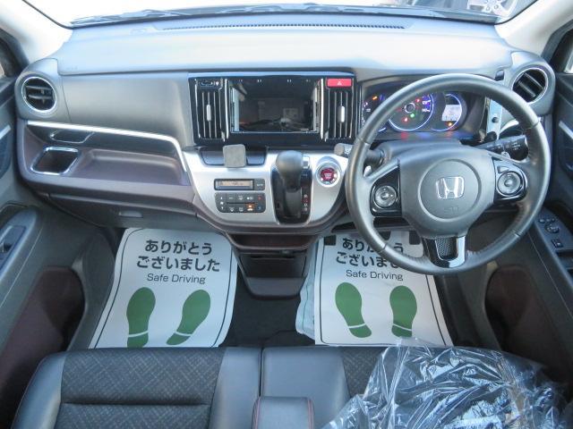「ホンダ」「N-WGNカスタム」「コンパクトカー」「千葉県」の中古車15