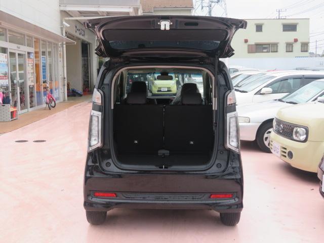 「ホンダ」「N-WGNカスタム」「コンパクトカー」「千葉県」の中古車18