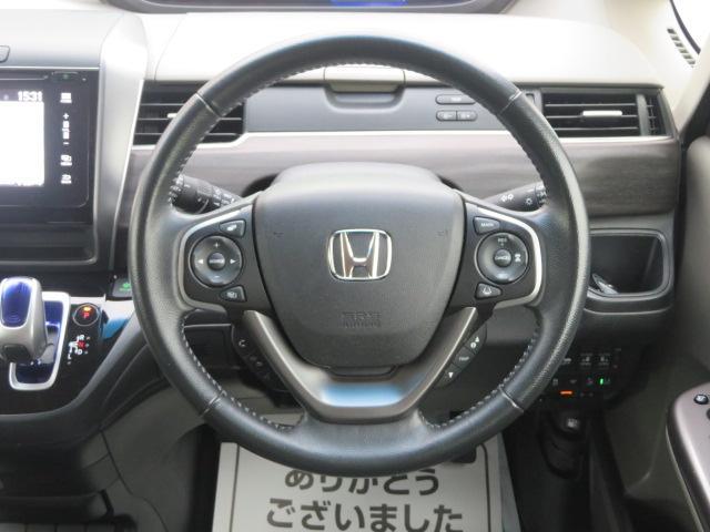 「ホンダ」「フリード」「ミニバン・ワンボックス」「千葉県」の中古車16