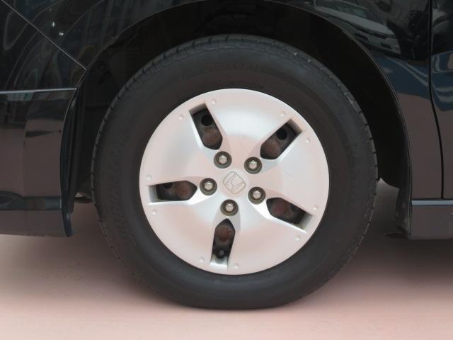 「ホンダ」「ステップワゴン」「ミニバン・ワンボックス」「千葉県」の中古車19