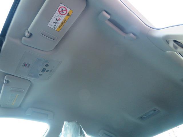 IS200t バージョンL ワンオーナー 禁煙車 純正メモリーナビTV スマートキー ETC フルレザーシート バックカメラ シートエアコン パドルシフト HID LEDフォグライト オートライト クルーズコントロール(12枚目)