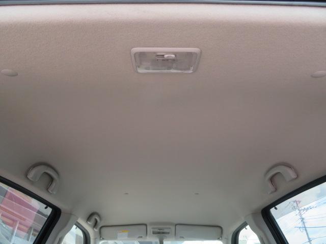 S 禁煙車 社外CDMDチューナー ETC キーレス 社外アルミホイール プライバシーガラス ドアバイザー 電格ミラー タイミングチェーン(12枚目)