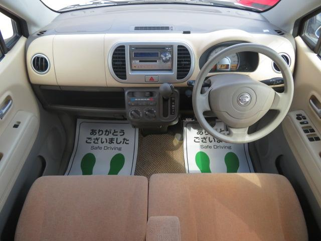 S 禁煙車 社外CDMDチューナー ETC キーレス 社外アルミホイール プライバシーガラス ドアバイザー 電格ミラー タイミングチェーン(15枚目)