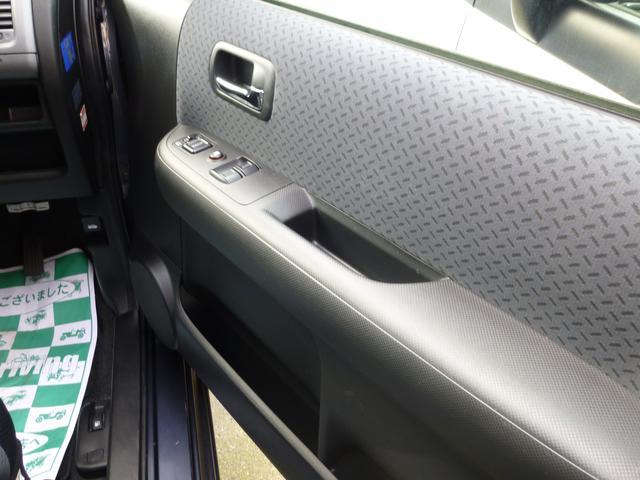 ホンダ モビリオスパイク W パワースライド HDDナビ バックモニター ETC