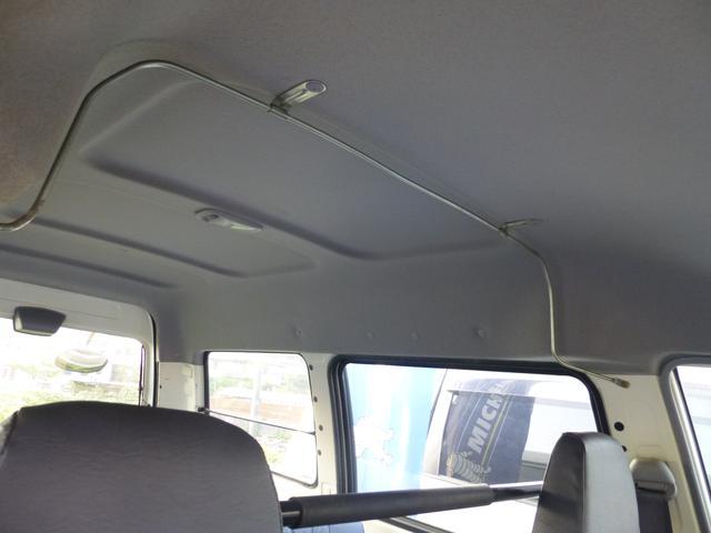 トヨタ ライトエースバン DX ABS スライドドア エアバック