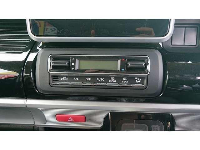 GS フルセグナビ Bluetooth DVD 即 納 車(7枚目)
