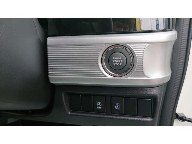 GS フルセグナビ Bluetooth DVD 即 納 車(9枚目)