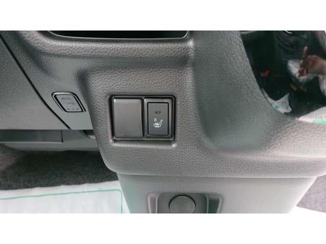 GS フルセグナビ Bluetooth DVD 即 納 車(16枚目)