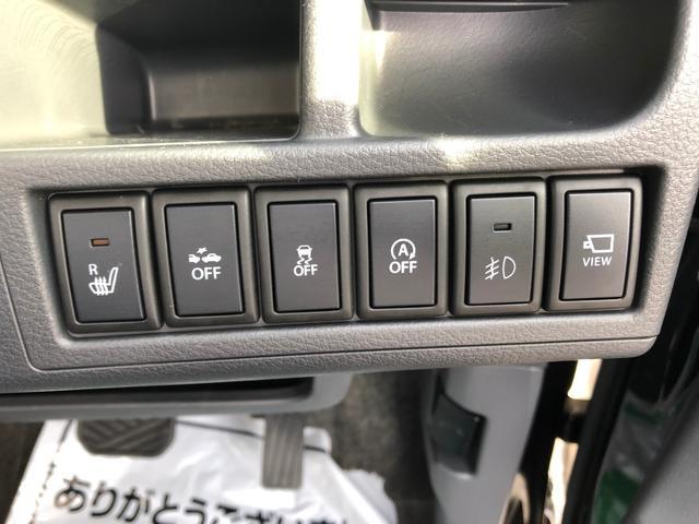 X 純正ワンセグナビ/ETC2.0/Bカメラ/HID(15枚目)