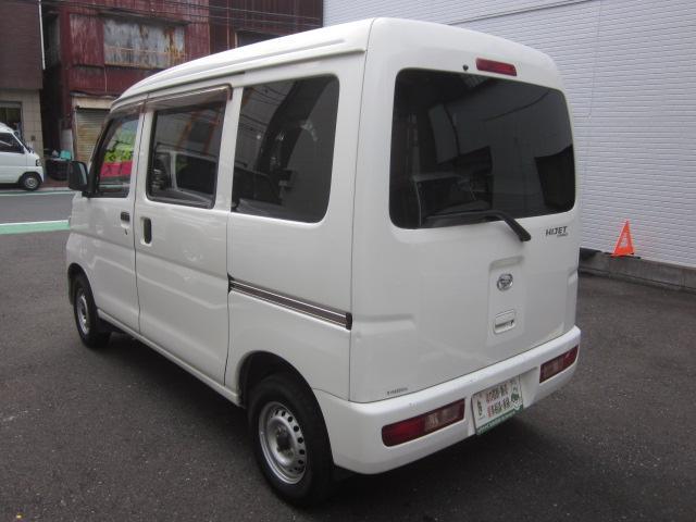 「ダイハツ」「ハイゼットカーゴ」「軽自動車」「神奈川県」の中古車6