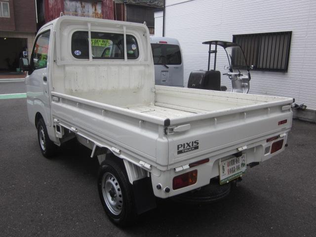 「トヨタ」「ピクシストラック」「トラック」「神奈川県」の中古車6