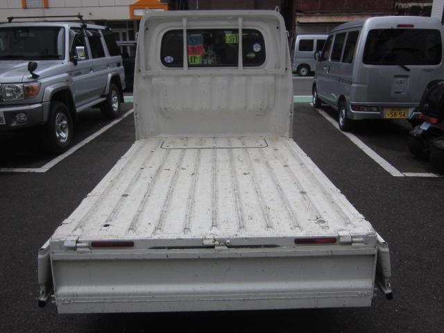 「トヨタ」「ピクシストラック」「トラック」「神奈川県」の中古車8