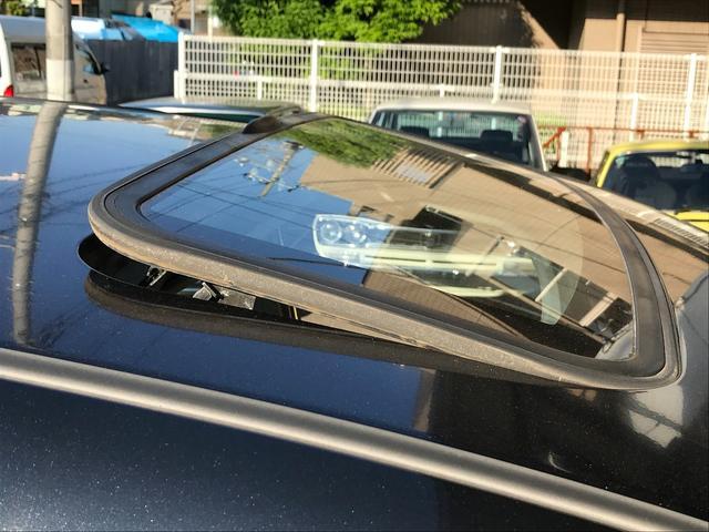 トヨタ ヴォクシー Z 8人乗り 両側電動スライドドア
