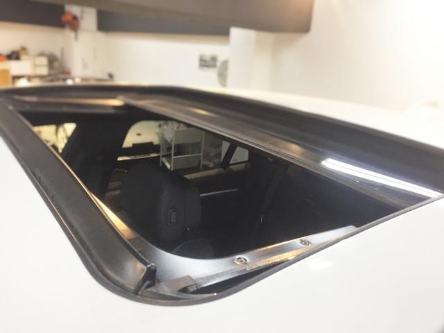BMW BMW X6 xDrive 50i M仕様 21インチホイル 社外エアロ
