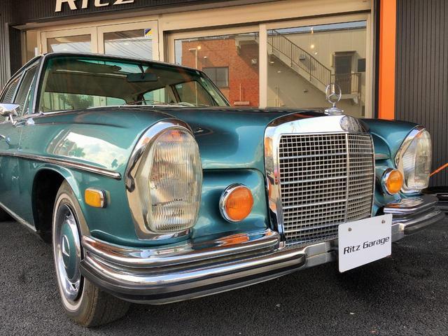 当店の展示車をご覧頂きありがとうございます!お車の内容は写真とコメントにて説明しておりますが、ご不明点がある場合は、別途お電話にてお問い合わせ下さい。