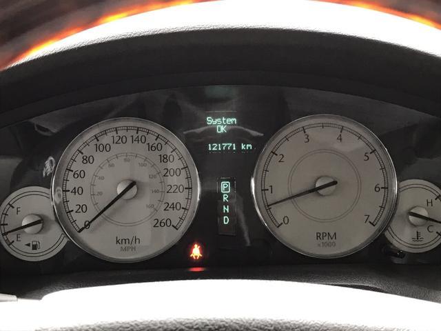 クライスラー クライスラー 300Cツーリング 3.5 22インチアルミホイル レザーシート シートヒーター