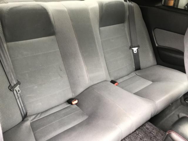 日産 スカイライン GT-R Vスペック