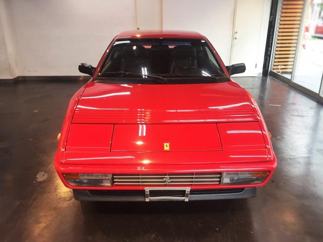 「フェラーリ」「フェラーリ モンディアルt」「クーペ」「東京都」の中古車2