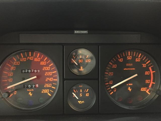 「フェラーリ」「フェラーリ モンディアルt」「クーペ」「東京都」の中古車12