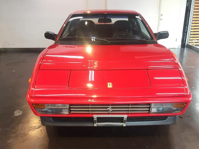 「フェラーリ」「フェラーリ モンディアルt」「クーペ」「東京都」の中古車21