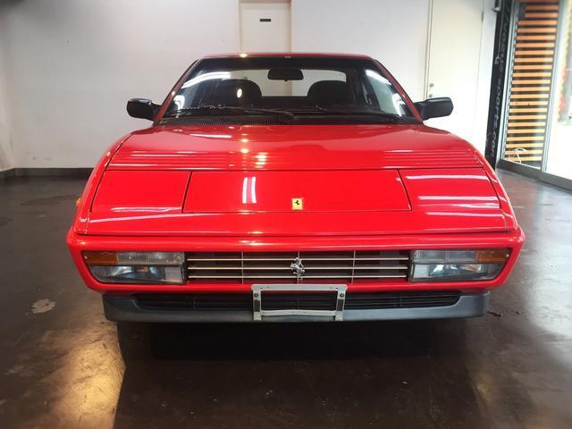 「フェラーリ」「フェラーリ モンディアルt」「クーペ」「東京都」の中古車25