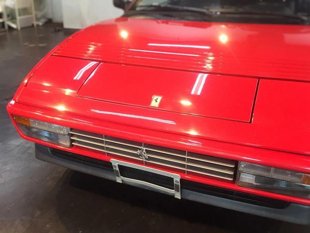 「フェラーリ」「フェラーリ モンディアルt」「クーペ」「東京都」の中古車26