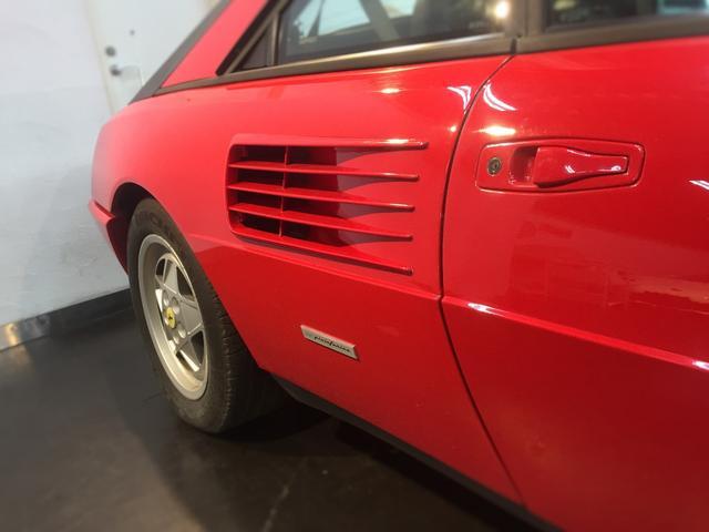 「フェラーリ」「フェラーリ モンディアルt」「クーペ」「東京都」の中古車31