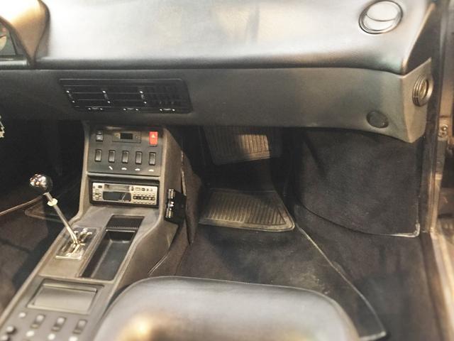 「フェラーリ」「フェラーリ モンディアルt」「クーペ」「東京都」の中古車33