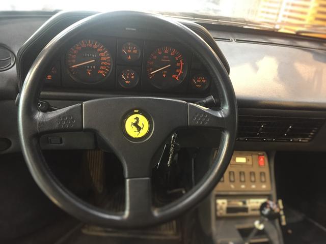 「フェラーリ」「フェラーリ モンディアルt」「クーペ」「東京都」の中古車36