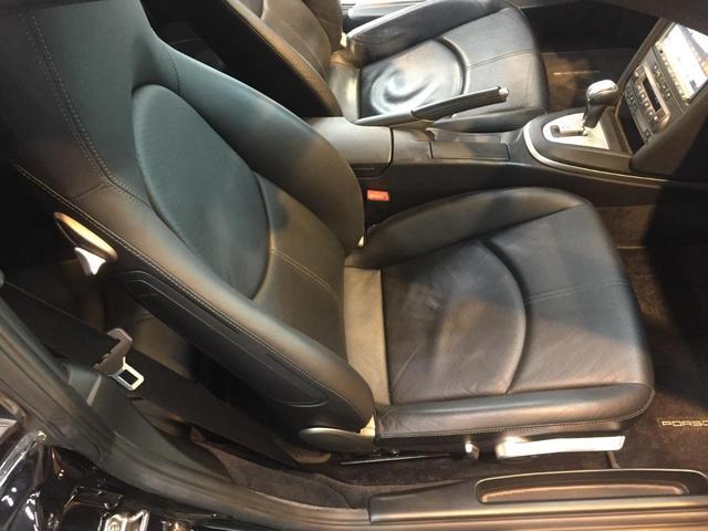 911カレラS GT3タイプエアロ D車 4本マフラー(15枚目)