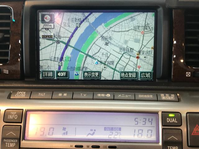 SC430マークレビンソンサウンド 社外エアロ(7枚目)
