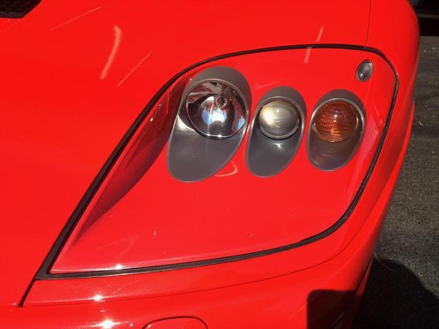 「フェラーリ」「575」「クーペ」「千葉県」の中古車24