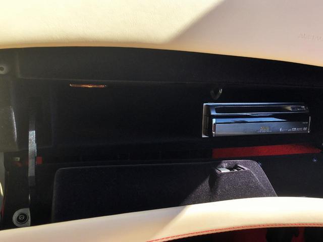 「フェラーリ」「575」「クーペ」「千葉県」の中古車29