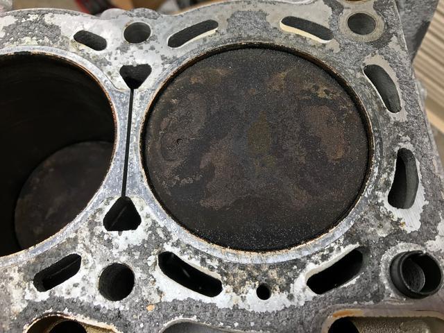 日産 シルビア エンジンオーバーホール済み S15タービン サンルーフ