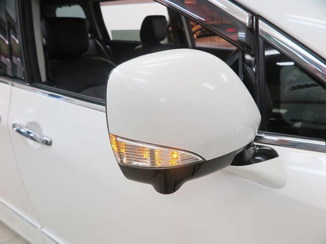 日産 エルグランド ライダー黒クロスシートマニュアルシート両側Pスライドドア
